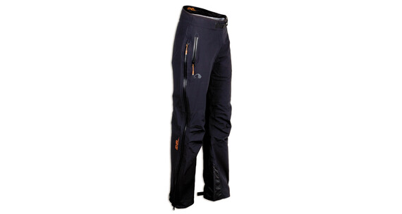 Tatonka Islington Women Pants black